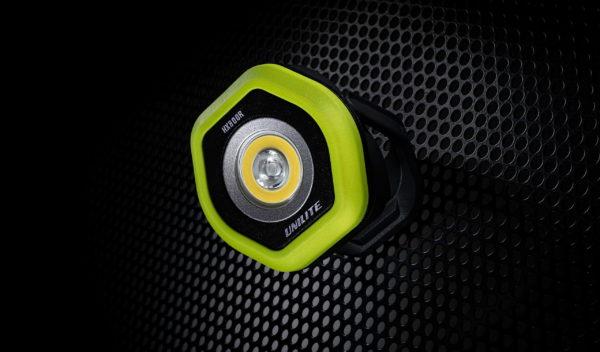 HX800R Magnetic LED Light