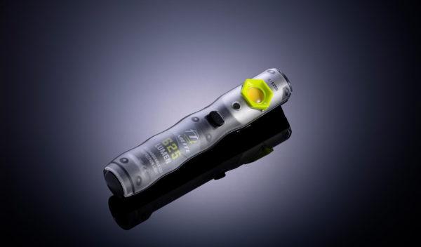 IL-625R LED Inspection Light