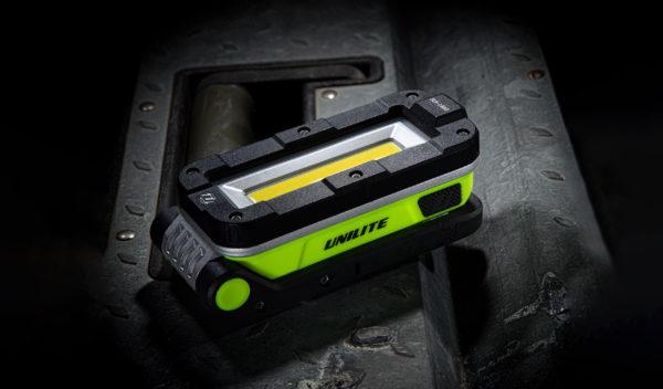 SLR-1000 Work Light