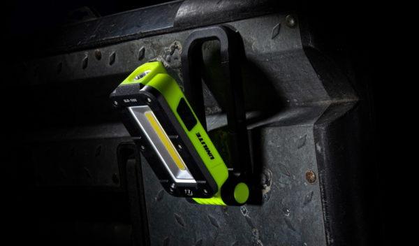 SLR-500 Magnetic Inspection Light