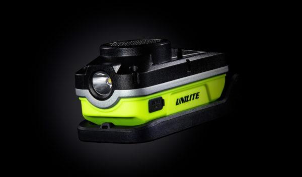 SP-750 Compact Inspection Light