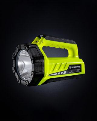 L-1800 Powerful LED Lantern