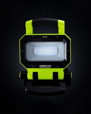 SLR-5500 Ultra Bright Site Light
