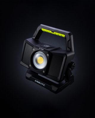 SP-4500 Bluetooth Speaker Worklight