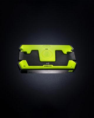 WCSGL Single Wireless Charging Pad