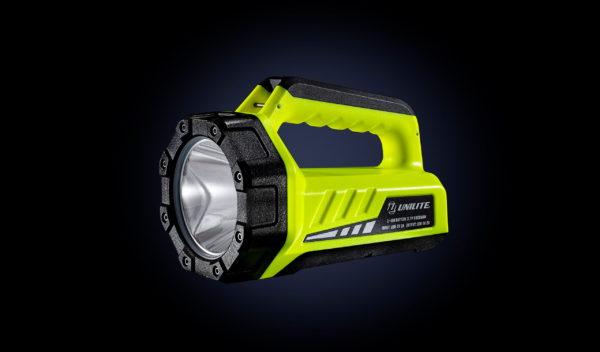 L-1000 LED Lantern with powerful beam
